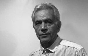 Mahmoud Jafari, B.Eng.